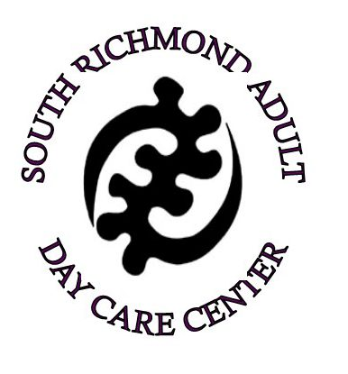 South Richmond Adult Day Care Center